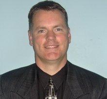 Dennis Smalley
