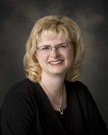 Donna Cheswick