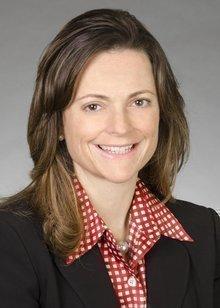 Donna Dietrick