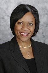 Donna Micheaux