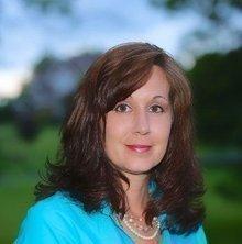 Donna VanZaig