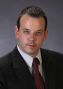 Douglas Slimick Jr.