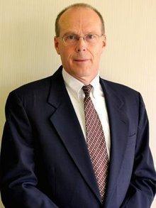 Dr. Alan Bedell