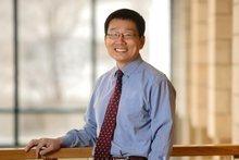 Dr. Baowei Tang