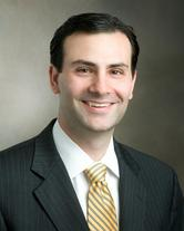 Dr. Brett Perricelli