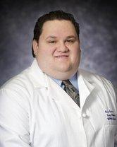 Dr. Bruno Casile