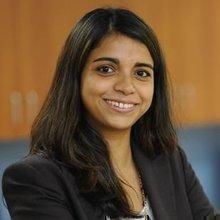 Dr. Chaitali Sarkar