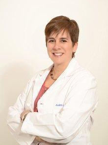 Dr. Judith Balk