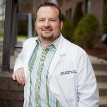 Dr. Kenneth Molinero Jr.