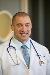 Dr. Kevin Kotar