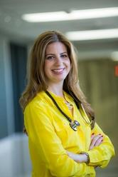 Dr. Kimberly Hewitt