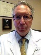 Dr. Louis Leff