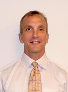Dr. Mark Provenzano