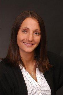 Dr. Megan Groh Miller