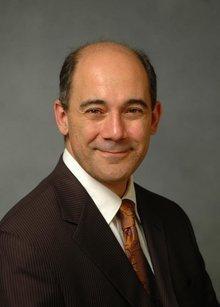 Dr. Raymond Benza