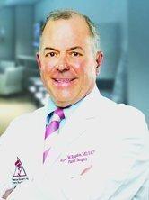 Dr. Robert Bragdon