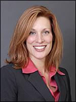Dr. Shannon Thieroff