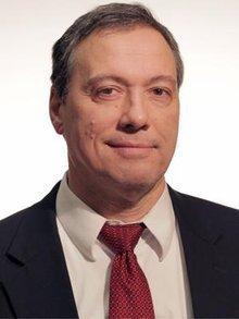 Edward Patton, PE, LEED AP