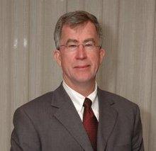 Edward A. Schenck