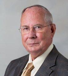 Edward G. O'Connor