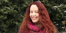 Elena Goldstein