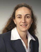 Elisabeth Healey