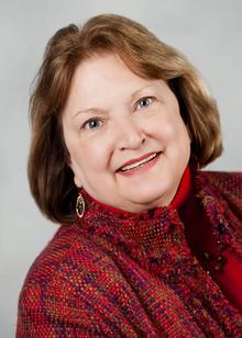 Ellen Marcus