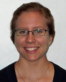 Ellen Zagrobelny