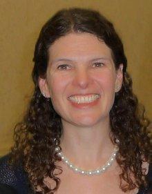 Emily Loeb