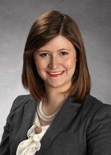 Emily O'Neill
