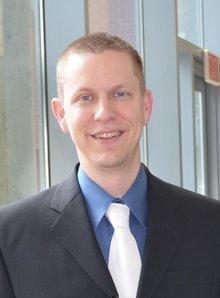 Eric Konopka