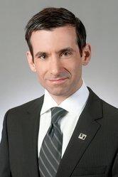 Eric Welsch