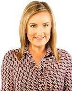Erica Loftus