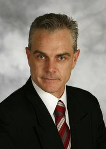 Ericson Kimbel