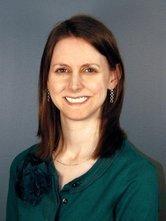 Erika Deiseroth
