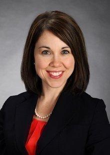 Erin Dolfi