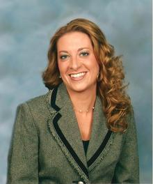 Erin Farabaugh