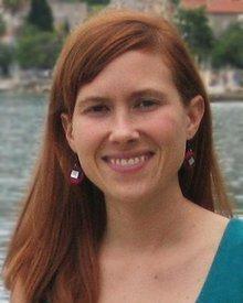 Erin Wiedower