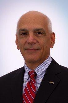 Eugene Scanzera