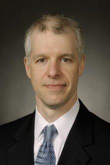 Evan Ogrodnik