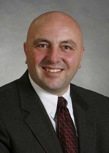Frank Salpietro