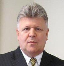 Garry Bonanno
