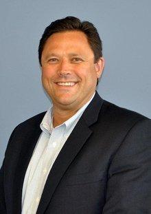 Gary Bogatay