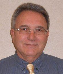 Greg Zarichnak