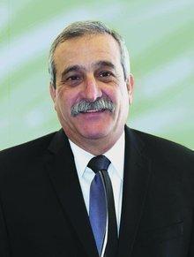 George Sandora