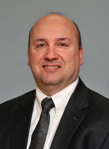 Gilbert Riazzi