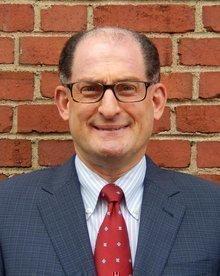 Gilbert Schneider