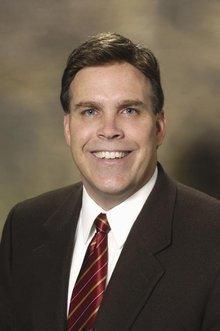 Gregg Semel