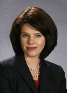 Gretchen Moore