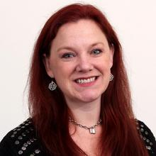 Gwen Arbuckle